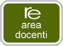 RE - area docenti