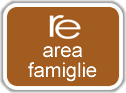 RE - area famiglie